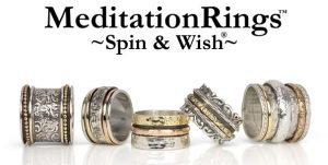 tc_meditationrings2