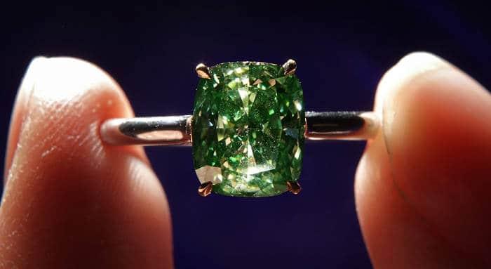 Rare Colorful Diamonds Longmont Co Jewelers Amp Watch