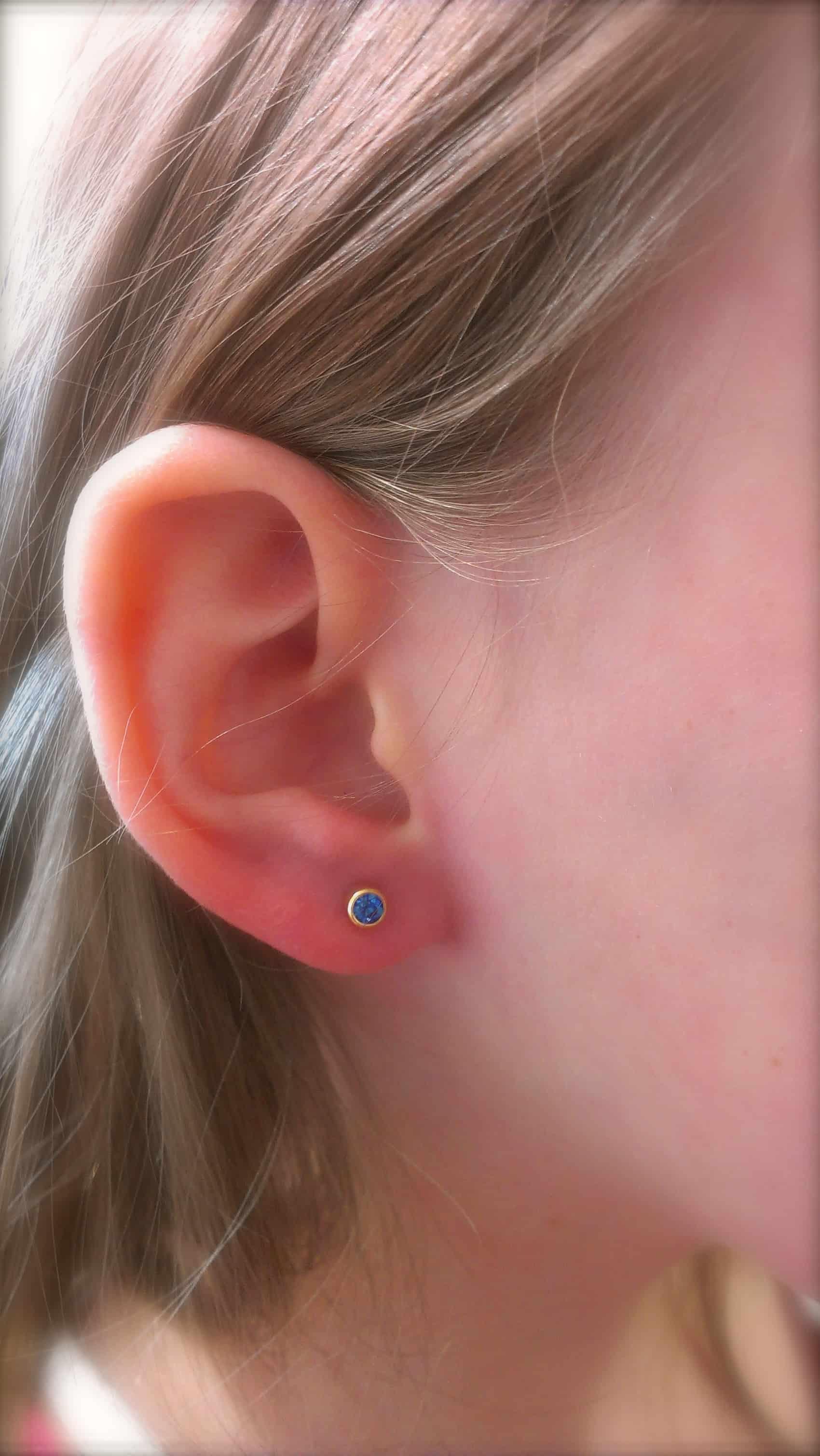 Ear Piercing Longmont Co Jewelers Watch Repair The Gold Market