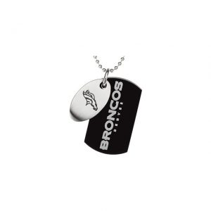 TGM_Bronco dog tag1