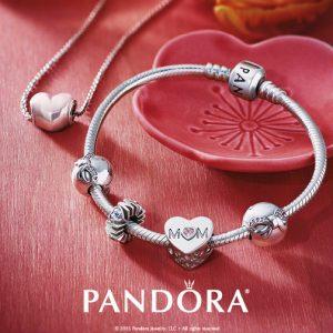 Pandora_Mothers day1