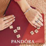 Pandora_Mothers day2