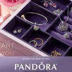 Pandora_FB1