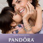 Pandora_FB2