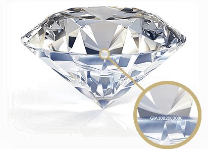 Diamonds Longmont Co Jewelers Amp Watch Repair The Gold