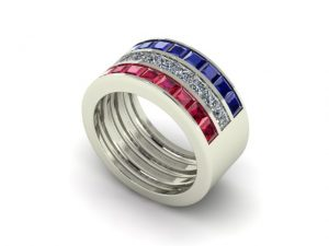 Patriot Ring_perspective