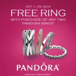 Pandora_Oct Ring Event1