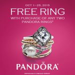 Pandora_Oct Ring Event3