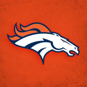 Blog_Broncos
