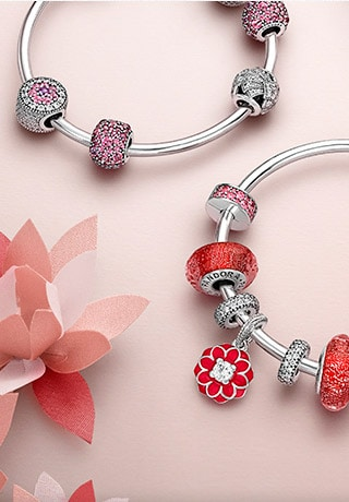 Oriental-bloom_3b