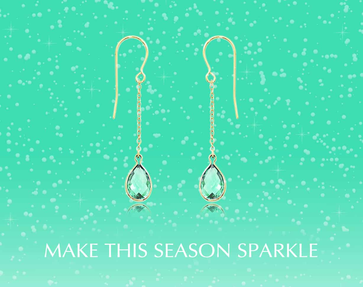 make_thisseasonsparkle