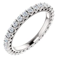 Diamonds Were The Most Por Gift In Form Of An Eternity Ring But Also Tablet Computers Charm Bracelets And Designer Watches Handbags