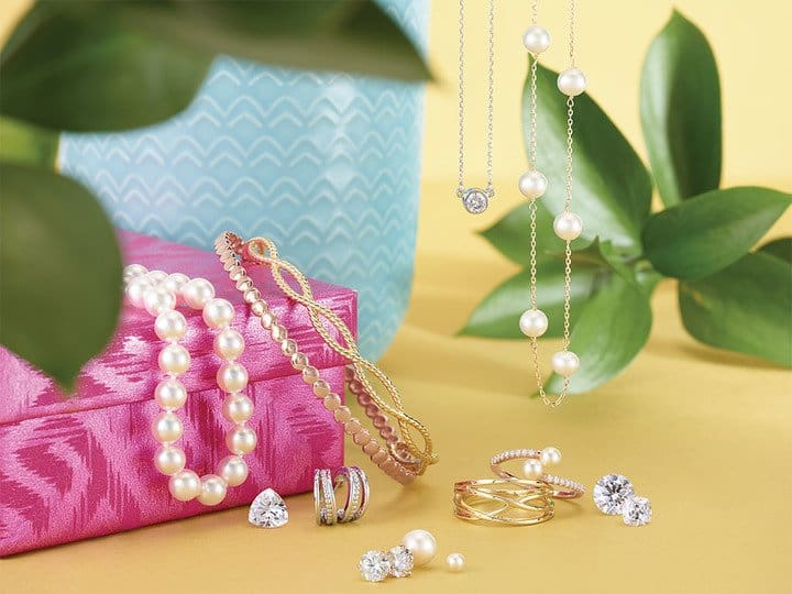 How to learn repair jewerly